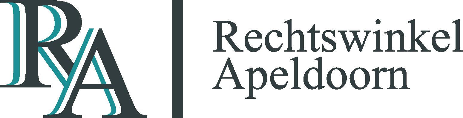 De Rechtswinkel Apeldoorn